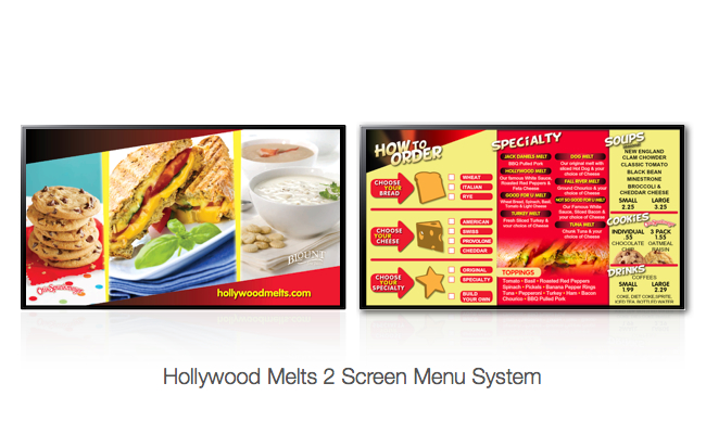 Digital Menu Board Gallery.003