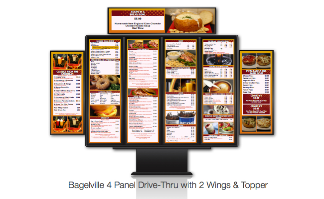 Drive Thru Menu Board Gallery.001