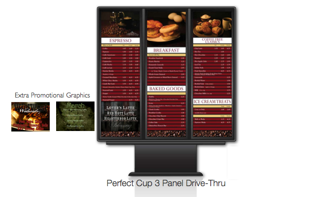 Drive Thru Menu Board Gallery.003