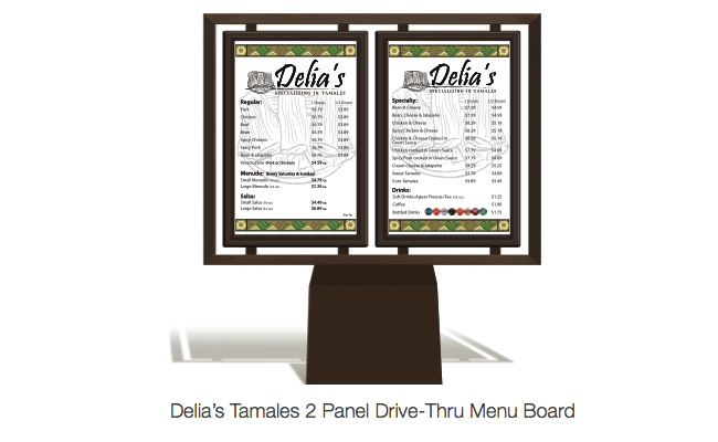 Drive Thru Menu Board Gallery.005