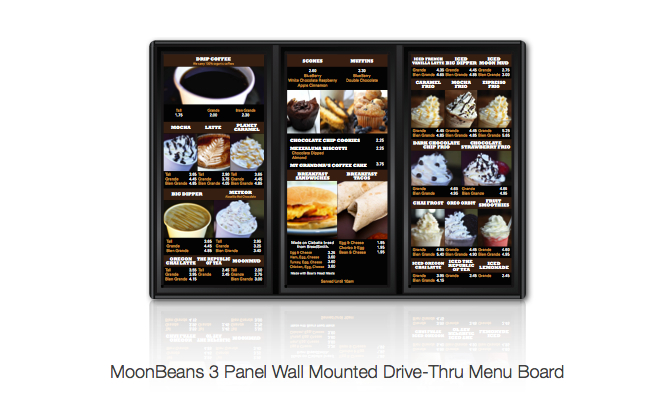Drive Thru Menu Board Gallery.006