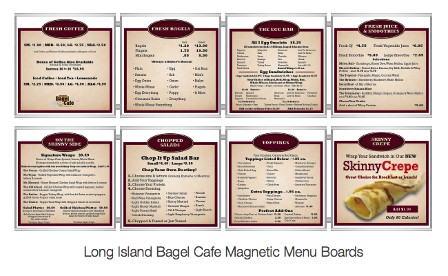 Indoor Menu Board Gallery.005
