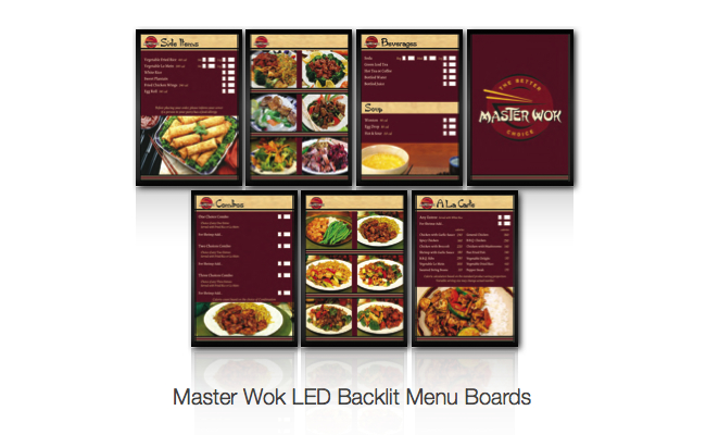 Indoor Menu Board Gallery.006