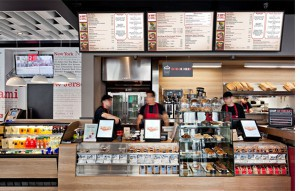 food_court_digital_signage1-300x191