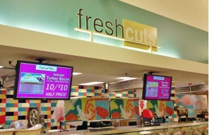 grocery_store_digital_signage-300x191