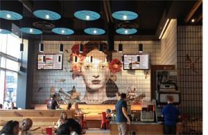 restaurant_digital_signage-300x195